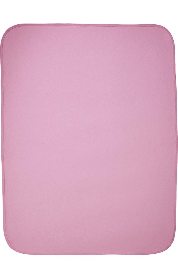 Rabbit Skins 1110 Pink