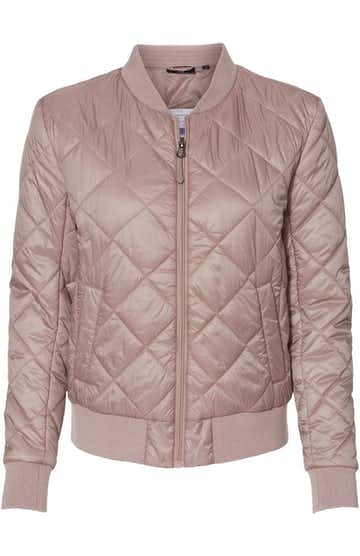 Weatherproof W21752 Blush