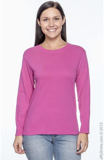 Comfort Colors C3014 Raspberry
