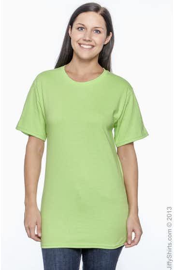 Hanes 5280 Lime