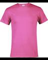 Delta 11730J1 Safety Pink