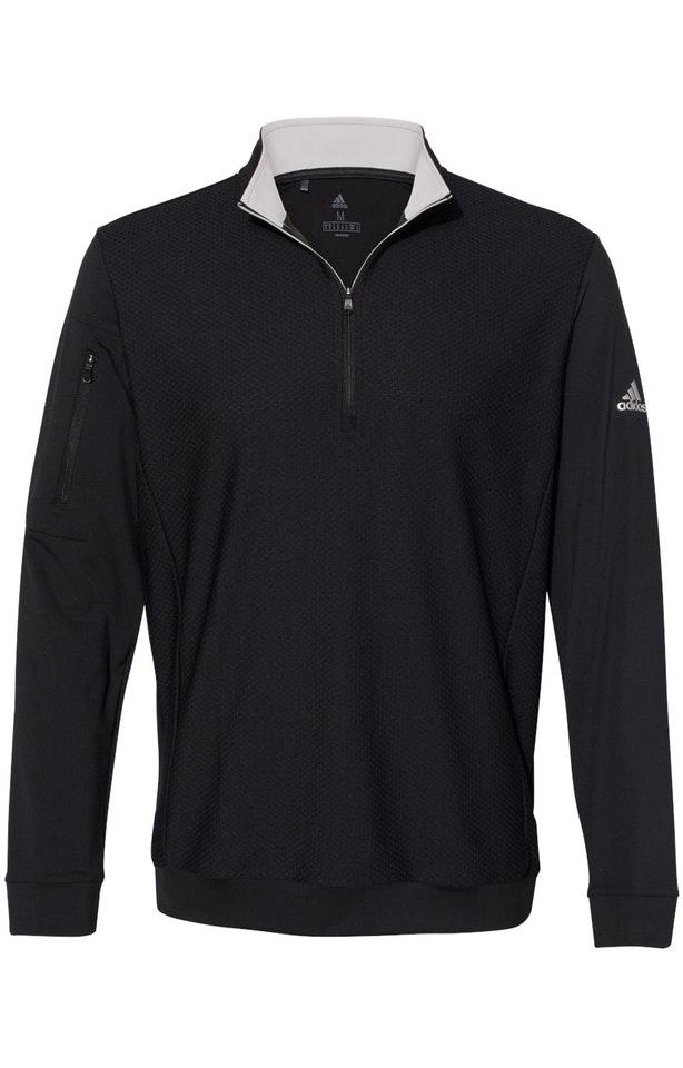 Adidas A295 Black