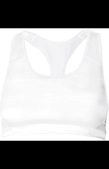 Soffe S1210VP White