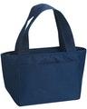 Liberty Bags 8808 Navy