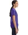 Augusta Sportswear 250 Purple