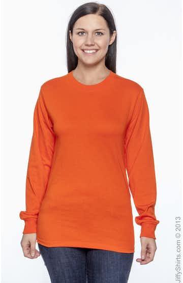 Jerzees 29L Burnt Orange