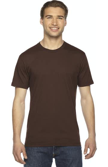 American Apparel 2001W Brown