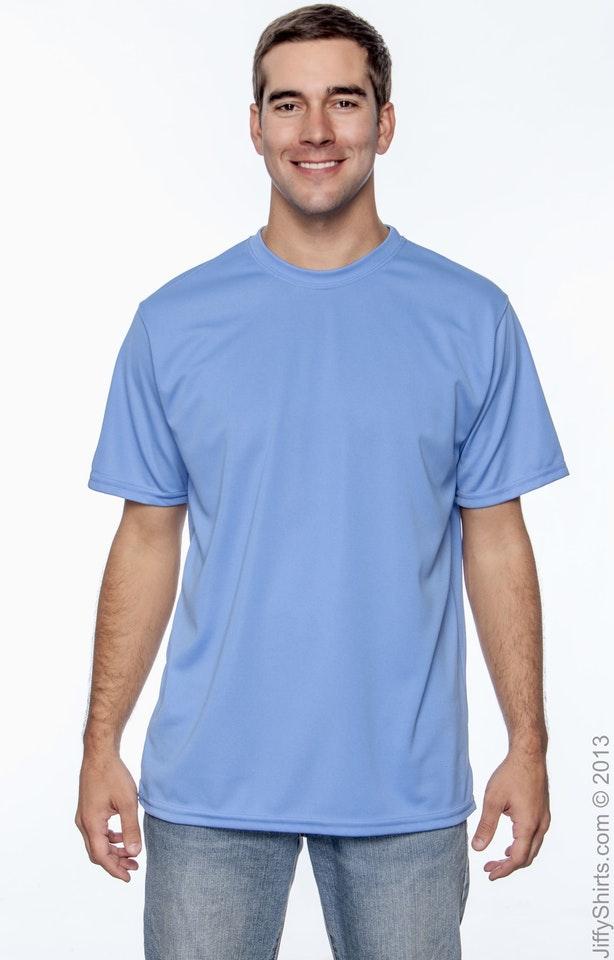 Augusta Sportswear 790 Columbia Blue