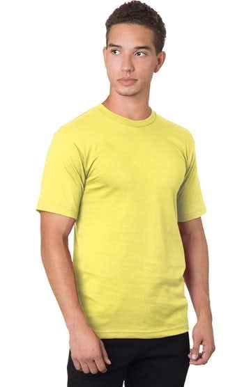 Bayside BA5040 Yellow
