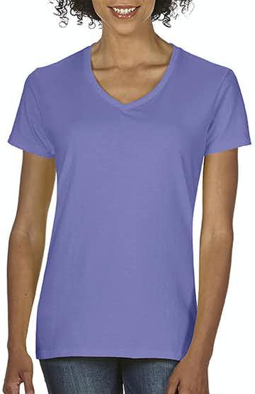 Comfort Colors C3199 Violet