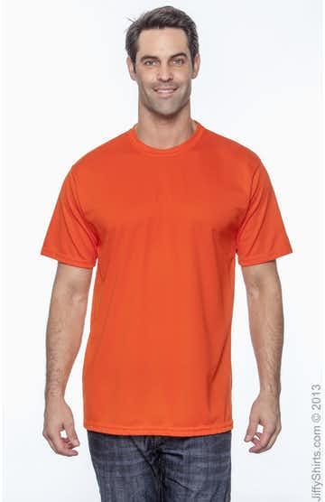 Augusta Sportswear 790 Orange