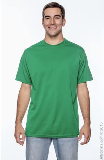 Augusta Sportswear 790 Kelly