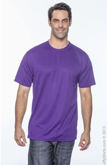 Augusta Sportswear 790 Purple
