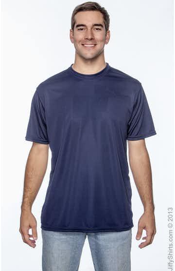 Augusta Sportswear 790 Navy