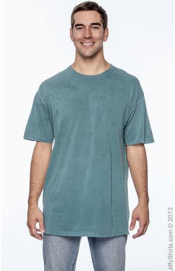 Comfort Colors C1717 Emerald