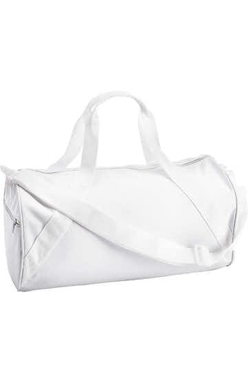 Liberty Bags 8805 White