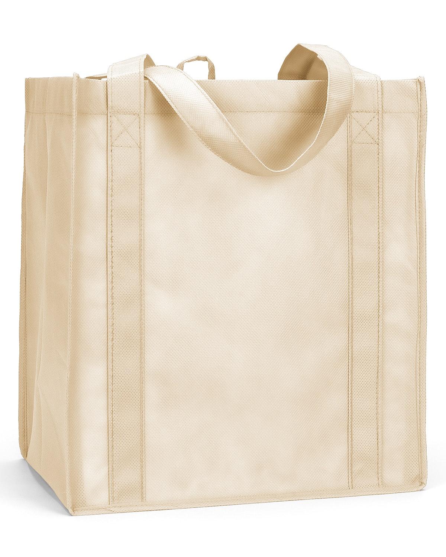 Liberty Bags LB3000 Tan