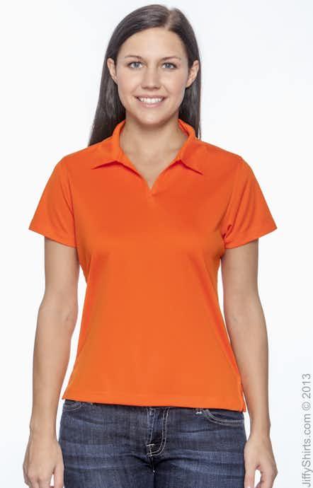 Harriton M353W Team Orange