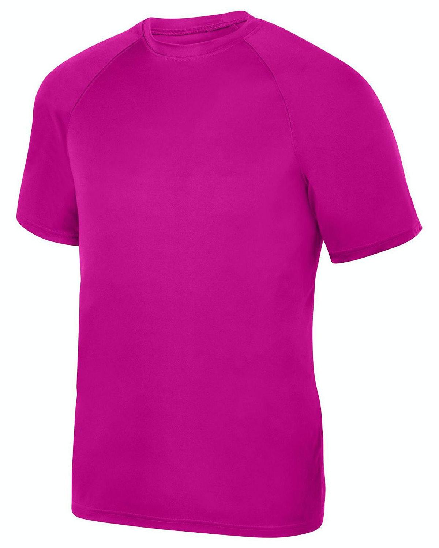 Augusta Sportswear 2790 Power Pink