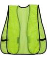 ML Kishigo PL-V17-V18 Lime ( Pl )