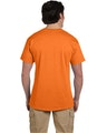 Fruit of the Loom 3931 Safety Orange