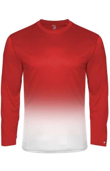 Badger 4204 Red
