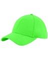 Sport-Tek STC26 Neon Green