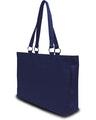 Liberty Bags 8832 Navy
