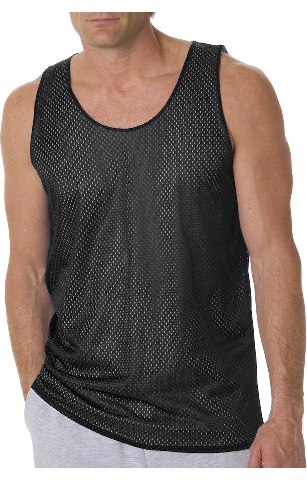 Badger 8529 Black / White