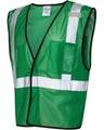 ML Kishigo B120-B127 Green - B123