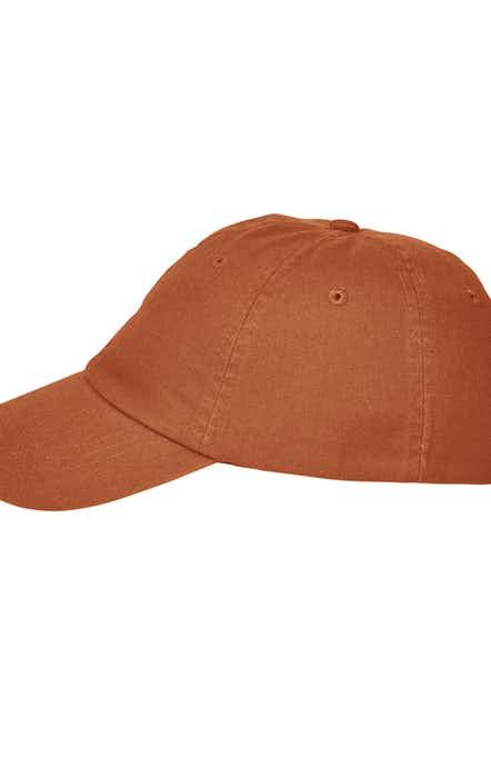UltraClub 8102 Tangerine
