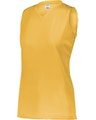 Augusta Sportswear 4795AG Gold