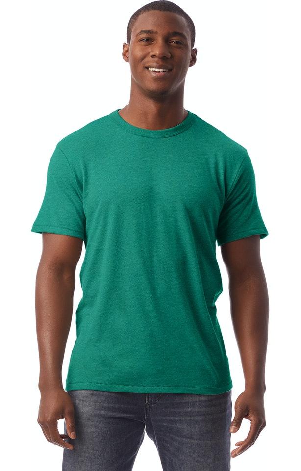 Alternative 05050BP Green