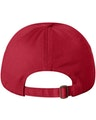 Sportsman 9610J1 Red
