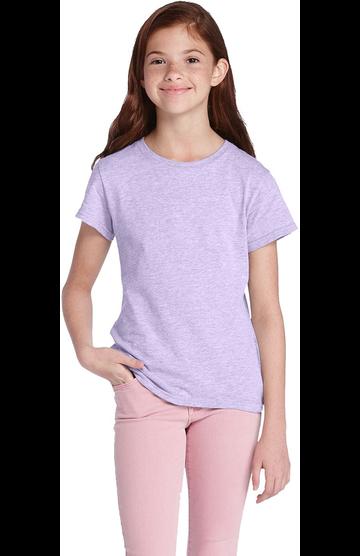 Delta 1300N Lavender