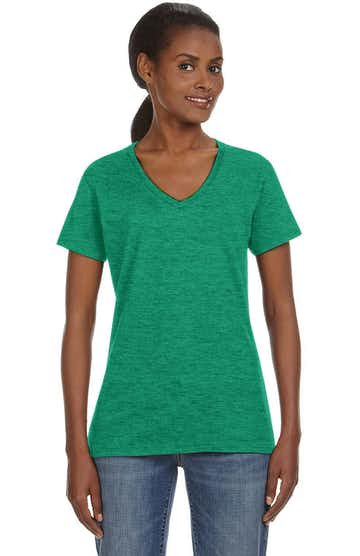 Anvil 88VL Heather Green