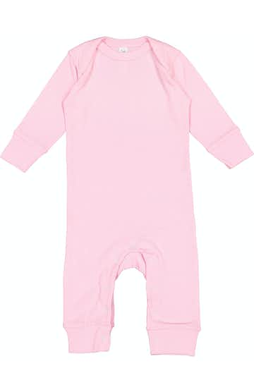 Rabbit Skins 4412 Pink