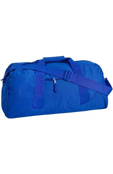 Liberty Bags 8806 Royal
