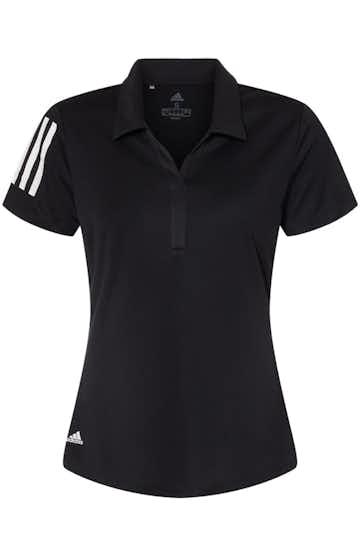Adidas A481 Black / White