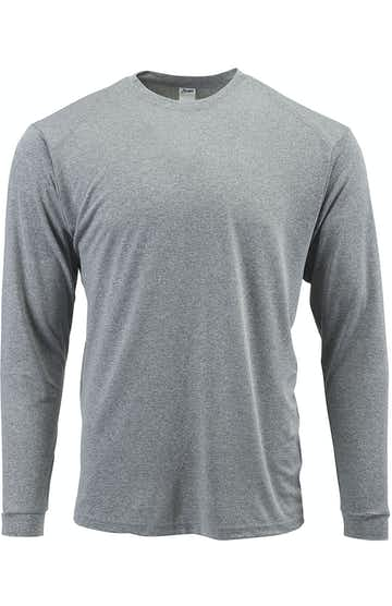Paragon SM0218Y Heather Gray