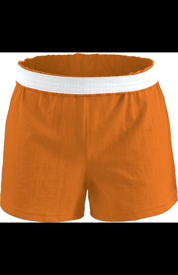 Soffe SB037P Zinn Orange