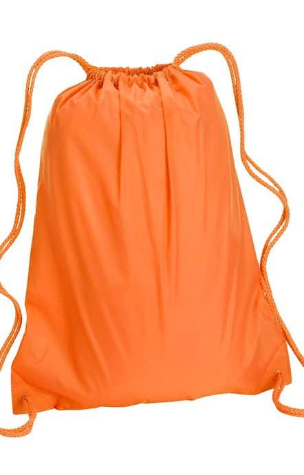 Liberty Bags 8882 Orange