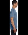 Comfort Colors 6030CC Blue Jean