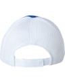 Sportsman 3200J1 Royal / White