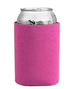 Liberty Bags FT001 Hot Pink