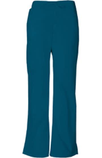 Dickies Medical 0614DL Caribbean Blue