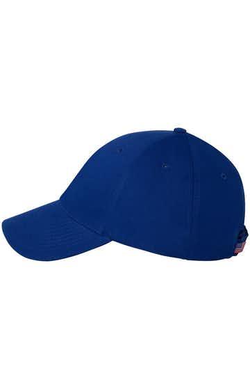 Bayside 3660 Royal Blue
