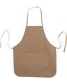 Liberty Bags LB5505 Light Tan