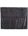 Liberty Bags 8721 Grey