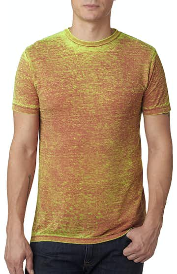 Tie-Dye 1350 Rusty Red
